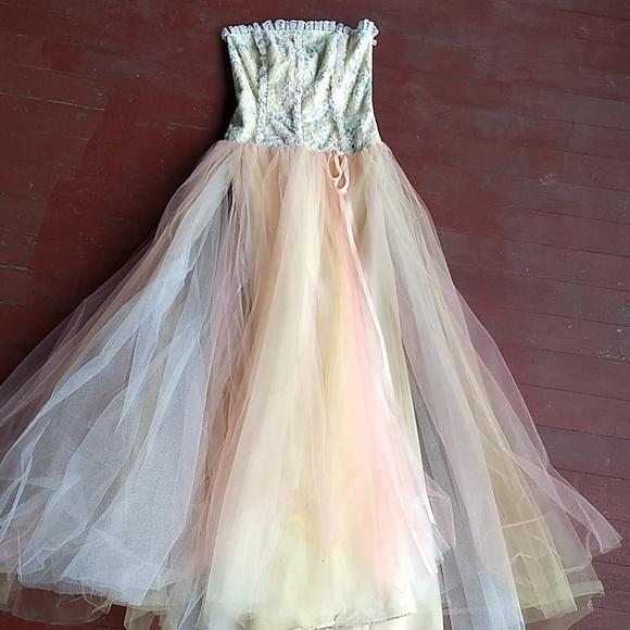 779aee2d5ee5 Loralie pastel rainbow fairy princess prom dress. Loralie.  M_5c71b6d1e944baa46e46c532. M_5c71b6d6c89e1dcc9a19e48a.  M_5c71b6dd45c8b3552fa6d214